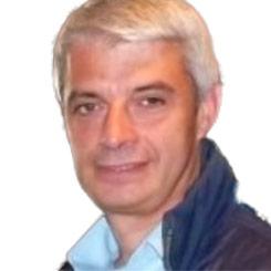 Patrice ALLAIN