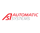 logo-automatic-systemt-qualitag