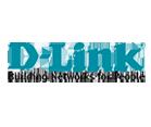 logo-dlink-client-qualitag