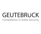 logo-geutebruck-partner-qualitag