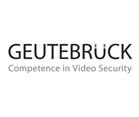 logo-geutebruck-qualitag