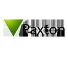 logo-paxton-client-qualitag